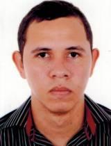 Rodrigo Candido Reinaldo.jpg