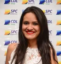 Elisangela Oliveira Santos.jpg