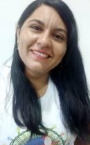 Eliete Miranda de Faria.jpg