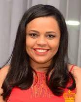 Adriana Aparecida Alves Taveira.jpg