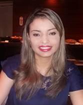 Vanusa Ires da Silva.jpg