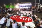 Celebra Sinop festeja aniversario da cidade com primor