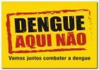 Índice de infestação da dengue cai para 0,5% em Sinop