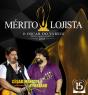 César Menotti & Fabiano estarão no Mérito Lojista no próximo dia 22 de setembro