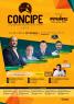 O CONCIPE COMEÇA HOJE COM CLOVIS DE BARRROS FILHO