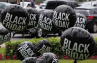 77% dos empresários que vão aderir a Black Friday apostam na oportunidade de aumentar as vendas