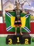 Atleta de Sinop conquista medalhas no mundial de KickBoxing na Itália