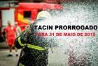 FCDL/MT continua aguardando decisão do TJ sobre o mérito da TACIN
