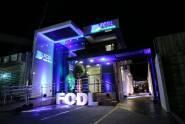CDL Sinop participa da inauguração da sede da FCDL/MT em Cuiabá