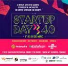 Sebrae realiza Startup Day 4.0, o maior evento de inovação em Sinop
