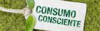 Maioria dos brasileiros ainda tem dificuldade em adotar práticas de consumo consciente, revelam CNDL/SPC Brasil