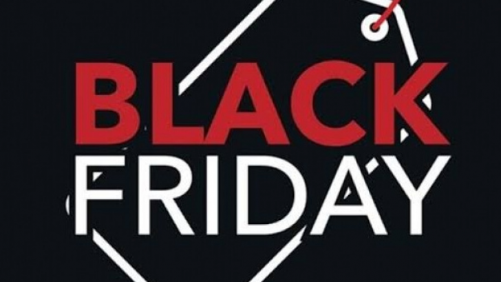 Metade dos brasileiros pretende comprar na Black Friday 2019, apontam CNDL/SPC Brasil