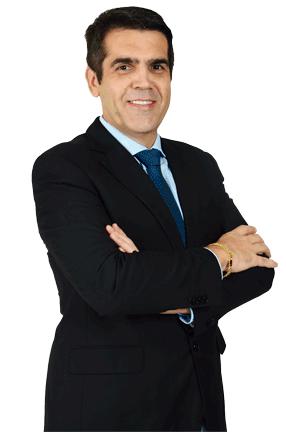 Presidente Marcos