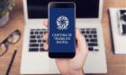 Carteira de Trabalho Digital: exigências a partir deste mês