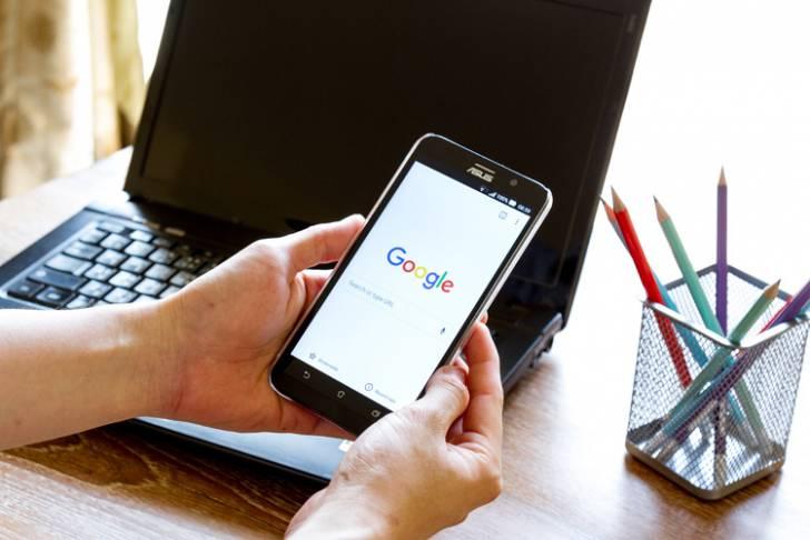 Parceria do Google quer criar 100 mil lojas virtuais