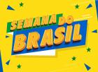 CDL, ACES e prefeitura apresentam a Semana do Brasil Sinop