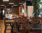 Levantamento da CDL aponta que setor de serviço, bares e restaurantes perdeu R$ 85 milhões desde o início da Pandemia em Sinop