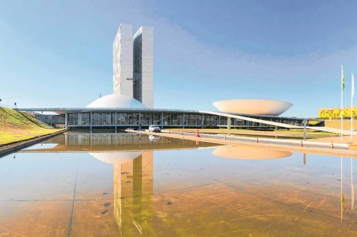 CNDL e UNECS discutem com presidente Bolsonaro, medidas emergenciais para o comercio e serviços
