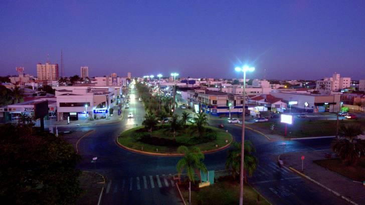 Prefeitura revoga toque de recolher em Sinop, mas reforça cuidados com biossegurança