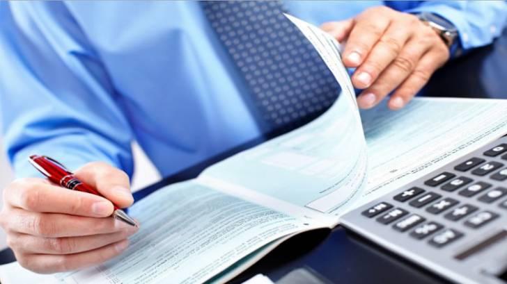 Empresas têm até sábado para corrigir a Escrituração Contábil Fiscal